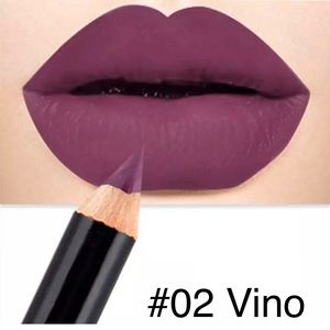 "🛍2/$25 NEW #2 ""Vino"" Wine Lip Liner Pencil"